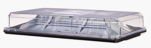 Buy federal signal led lightbar