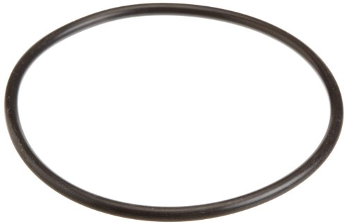 Sta Rite Strainer - Pentair U9-229 O-Ring for Trap Cover Replacement for Select Sta-Rite Pool and Spa Pump