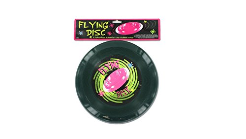 Flying Disc Case Pack 72 by DDI