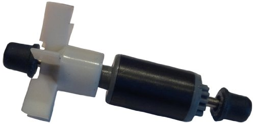 Hydor SRL Seltz 700 Turbine XP1201