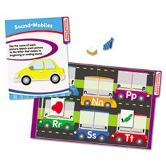 - CenterSOLUTIONS Language Arts File Folder Games, Grade (Centersolutions Language Arts)