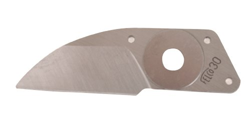 Felco Replacement Cutting Blade For 30FEL 31FEL Pruners