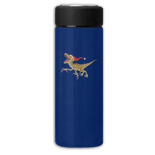 navy seal coozie - 5