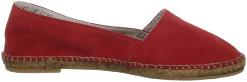 French Connection Women's Mahala 3 Closed Toe Velarian Red rGFyA