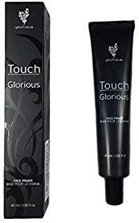 Younique Touch Glorious Face Primer Prepares & Enhances Your Skin