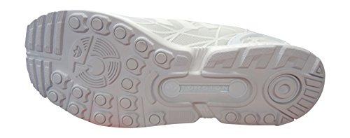 adidas Zapatilla Baja Hombre