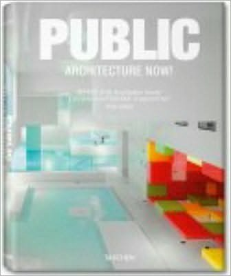 Download Public Architecture Now! (text only) Mul edition by P. Jodidio pdf