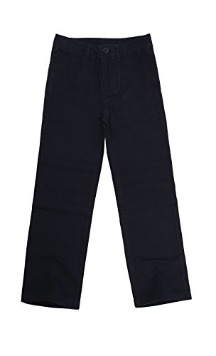 Old Navy Boys Pants - 4