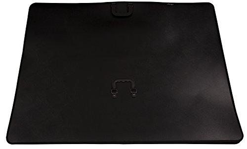 Prestige PP3242 Studio Series Art Portfolio 1-1/2 inch Gusset (32'' x 42'') by ALVIN