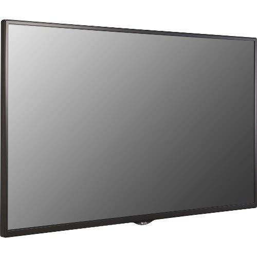 LG 55SE3D-B Digital Signage Flat Panel 55