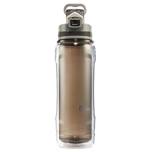 Bubba-Brands-Flo-DW-Water-Bottle