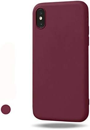 coque iphone 6 hosaire
