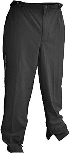 Sun Mountain Ladies Waterproof Torrent Adjust Length Pant...