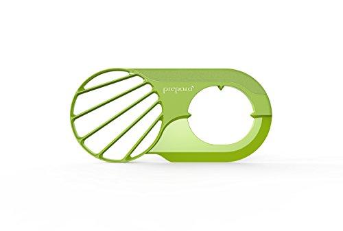 Prepara Metropolitan Avocado Cool Tool