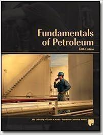 Fundamentals of petroleum debby denehy 9780886982317 amazon flip to back flip to front fandeluxe Gallery