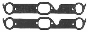 Victor Reinz 95039SG Exhaust Manifold Gasket 95039SGVCT