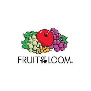 Fruit of the Loom Best Collection Mens Fleece Elastic Bottom Pant