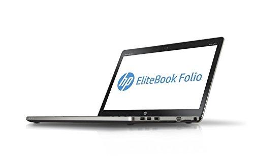 HP ELITEBOOK FOLIO 9470M i5-3427U 1.8GHZ 14