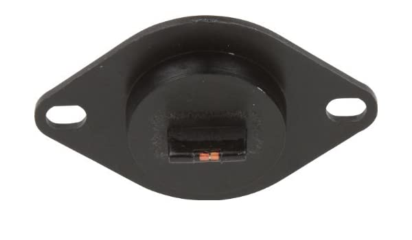 Amazon com: Whirlpool 35001191 Thermistor, Model: 35001191