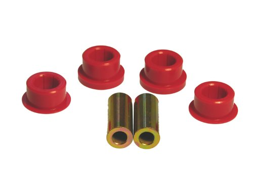 Prothane 6-218 Red Front Control Arm Bushing Kit