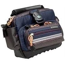 SAMSONITE Digital Camera Bag SB609BLU