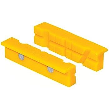 Amazon Com Irwin Tools Multi Purpose Bench Vise 5 Inch