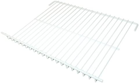BAUKNECHT Kühl-Gefrier-Grid
