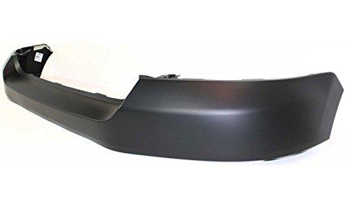 06 f150 bumper cover - 4