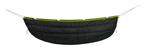 ENO Eagles Nest Outfitters - Blaze Under Quilt by Eagles Nest Outfitters