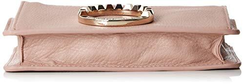 Donna rosa w Versace Borsa X A L Cm Rosa 5x20 Bag Tracolla H 3 5x12 16rrIzn5