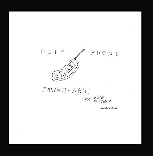 Price comparison product image Flip Phone