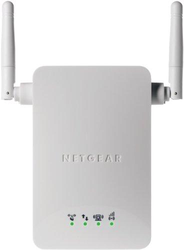 Netgear WN3000RP Universal Range Extender
