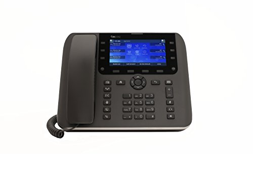 Obihai OBi2000 Series Gigabit IP Phones (OBi2062) ()