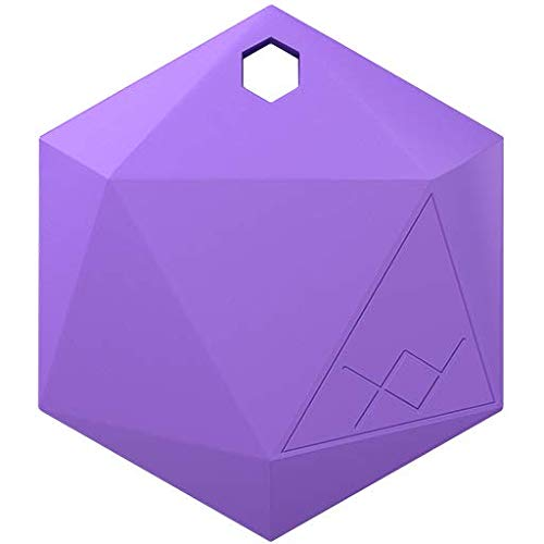 xyo cryptocurrency price