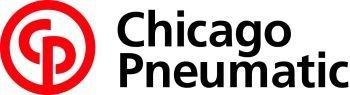 Chicago Pneumatic Cp9888 Nibbler (6151979888)