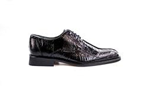 Belvedere Oxford Shoes - 8