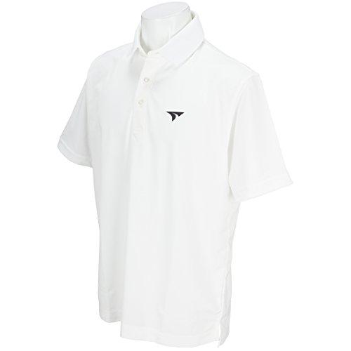 ブリヂストン TOURSTAGE 半袖シャツ?ポロシャツ 半袖ポロシャツ