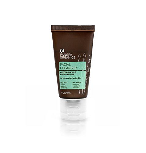 Best Face Cleanser For Combination Skin - 4