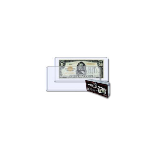 Expert Choice For Dollar Bills For Sale Hugf Com