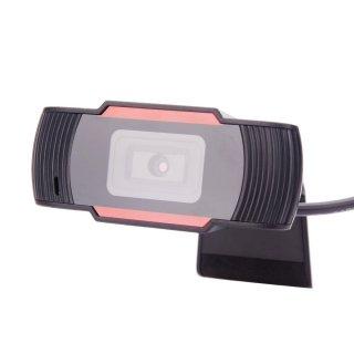 A870 USB WINDOWS 7 64BIT DRIVER