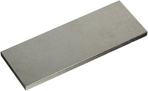 "Dmt D8Me MediumExtraFine DiaSharp Bench Stone, 8"""