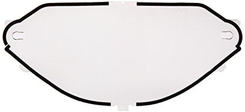 Grinding Shield Lens for Titanium 9400i