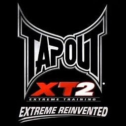 tapout xt 2 extreme reinvented