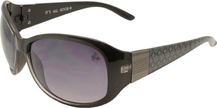 Polycarbonate It's All Good Vesta Women's Sunglasses - Prescription Cheap Sunglasses Oakley