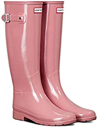 Women's Original Refined Gloss Rain Boots