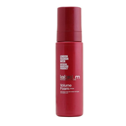 Label. M Volume Foam - 7.1 oz by Label.M Professional Haircare 8713