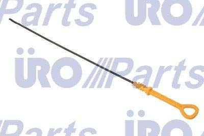 Cabrio Oil Dipstick - Parts Panther OE Replacement for 1995-2002 Volkswagen Cabrio Engine Oil Dipstick (Base/Equipado/Final Edition/GL/GLS/GLX/High Line)