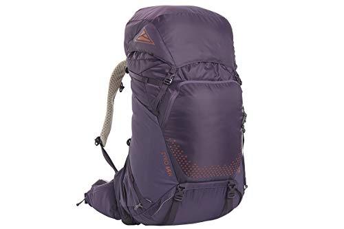 Kelty Zyro 54 Women's Hiking Backpack
