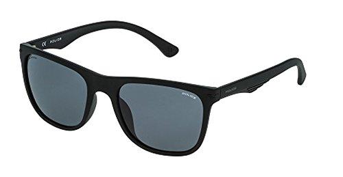 Gafas de sol Hombre Police SPL 357 U28P: Amazon.es: Ropa y ...