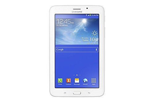 Samsung Tab 3 V Sm-T116 7